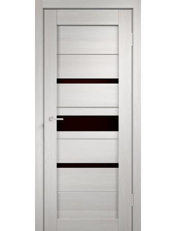 Дверь Джаз Беленый дуб