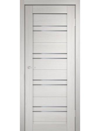 Дверь Кантри Беленый дуб