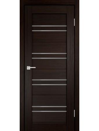 Дверь Кантри Венге