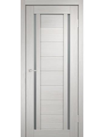 Дверь Румба Беленый дуб