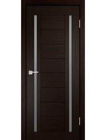 Дверь Румба Венге