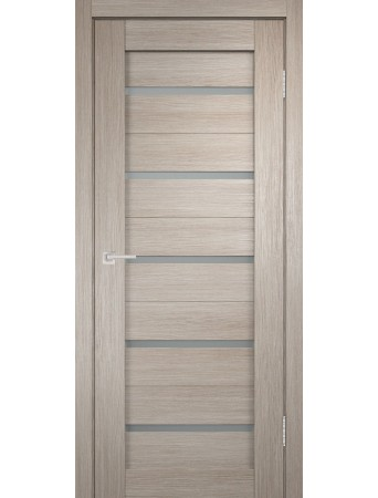 Дверь Танго капучино