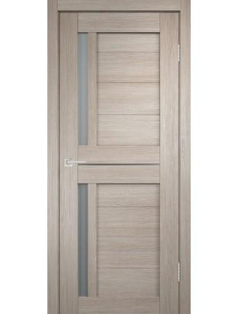 Дверь Твист Капучино