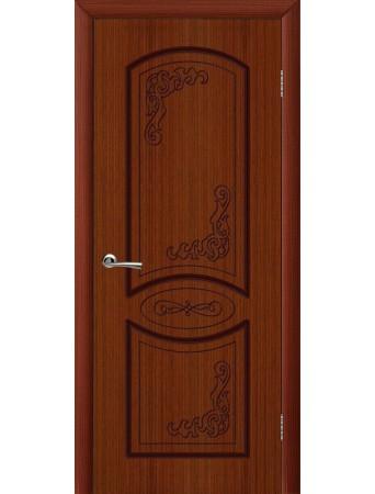 Дверь Муза Макоре ПГ