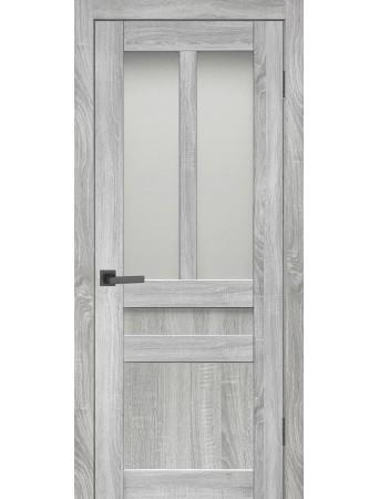 Дверь НЕО 4С ПО Лайт сонома