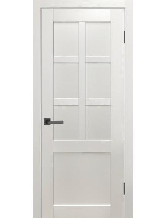 Дверь НЕО 7 ПГ Аляска