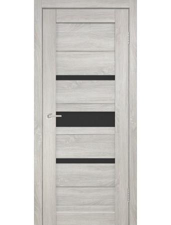 Дверь Джаз Ривьера айс