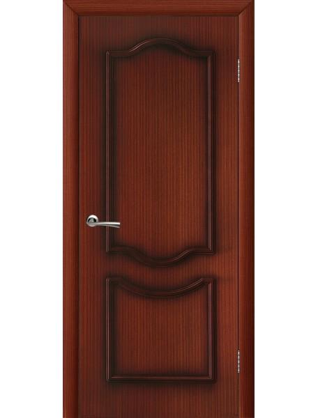 Дверь Оренсе Макоре ПГ
