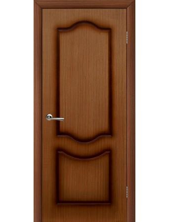 Дверь Оренсе Орех ПГ