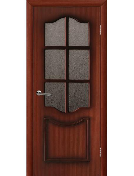Дверь Оренсе Макоре ПО