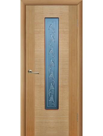 Дверь Рондо Дуб ПО