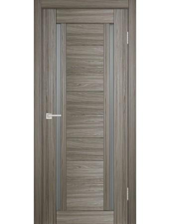 Дверь Румба Грей