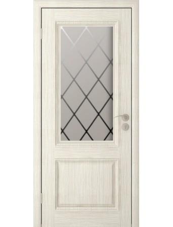 Дверь Шервуд ПО
