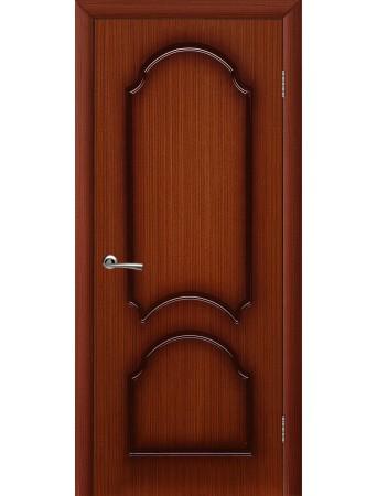 Дверь Соната Макоре ПГ
