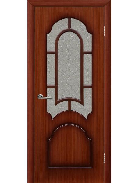 Дверь Соната Макоре ПО