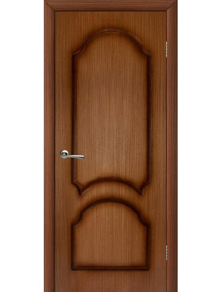 Дверь Соната Орех ПГ