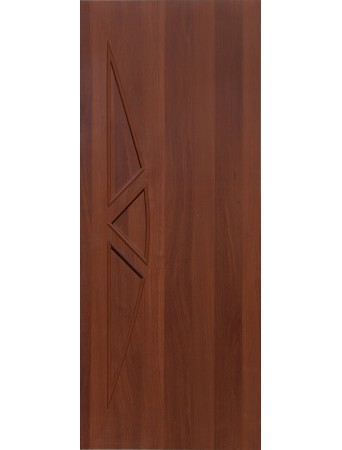 Дверь Соната 4г15 Итальянский орех