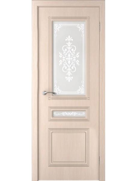 Дверь Стиль ПО