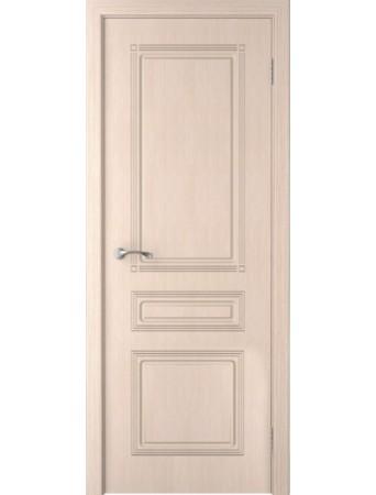 Дверь Стиль ПГ