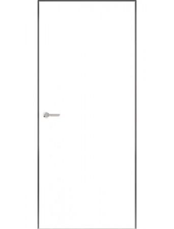 Дверь Profildoors 0Z Invisible