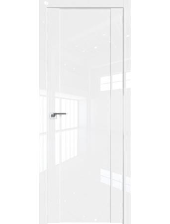 Дверь Profildoors 20L Белый Люкс