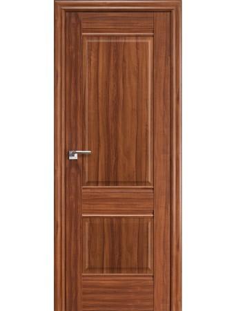 Дверь Profildoors 1Х Орех Амари