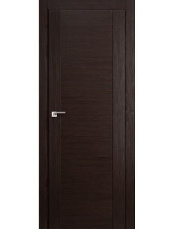 Дверь Profildoors 20Х Венге Мелинга