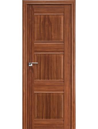 Дверь Profildoors 3Х Орех Амари