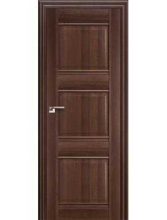 Дверь Profildoors 3Х Орех Сиена