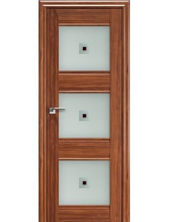 Дверь Profildoors 4Х Орех Амари