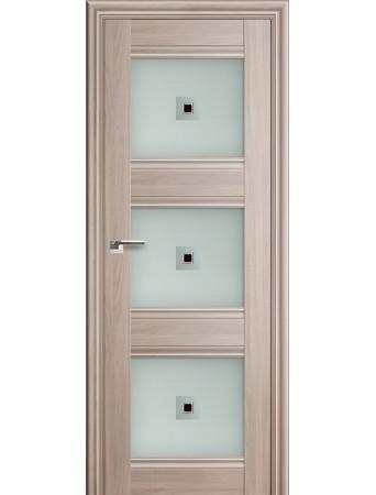Дверь Profildoors 4Х Орех Пекан