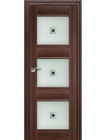 Дверь Profildoors 4Х Орех Сиена