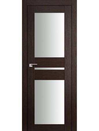 Дверь Profildoors 70X Венге Мелинга