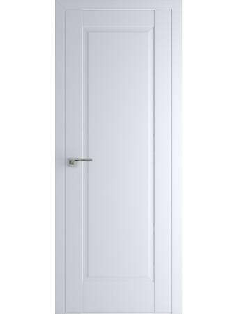 Дверь Profildoors 100U Аляска