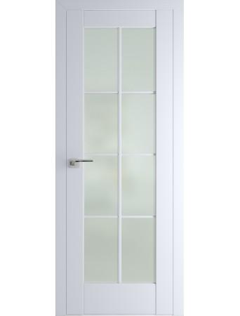 Дверь Profildoors 101U Аляска