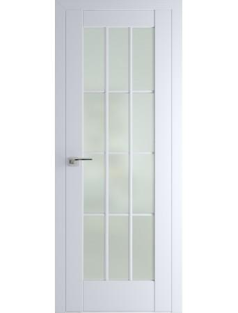 Дверь Profildoors 102U Аляска