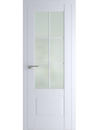 Дверь Profildoors 103U Аляска