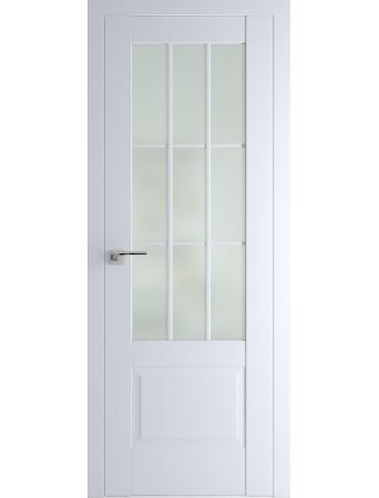 Дверь Profildoors 104U Аляска