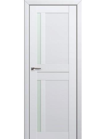 Дверь Profildoors 19U AL Аляска