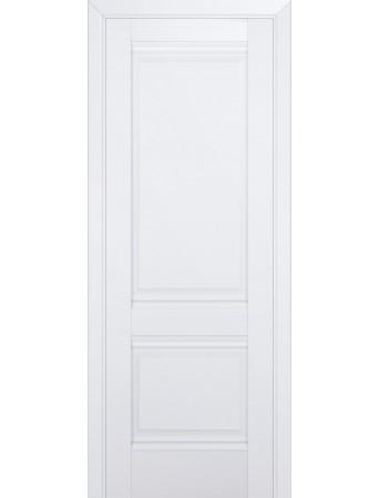 Дверь Profildoors 1U Аляска