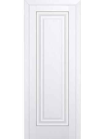 Дверь Profildoors 23U Аляска