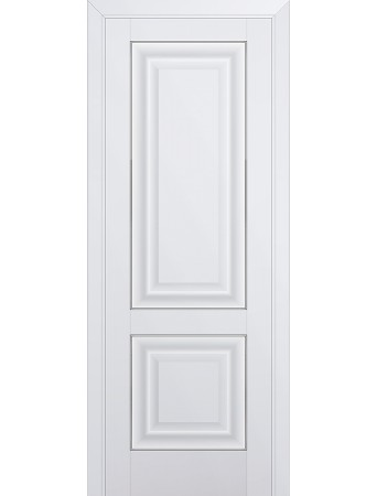 Дверь Profildoors 27U Аляска
