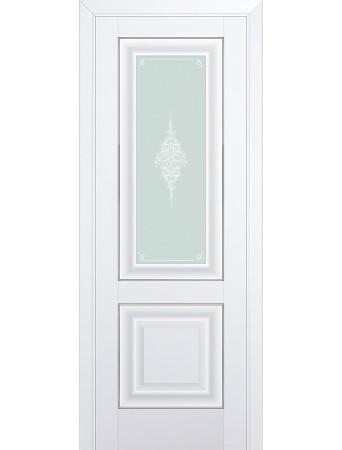 Дверь Profildoors 28U Аляска