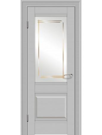 Дверь Profildoors 2U Манхэттен