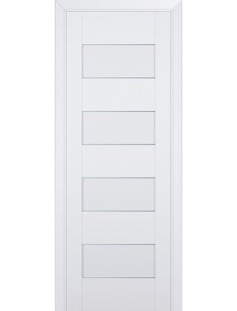 Дверь Profildoors 45U Аляска