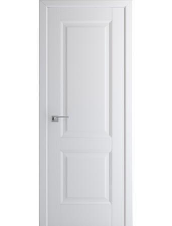 Дверь Profildoors 91U Аляска
