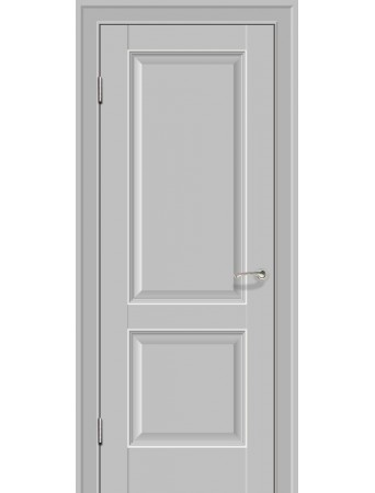 Дверь Profildoors 91U Манхэттен