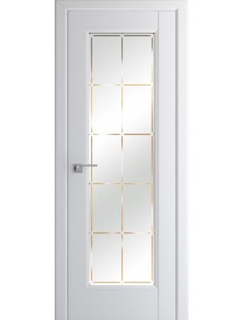 Дверь Profildoors 92U Аляска