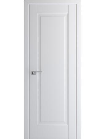 Дверь Profildoors 93U Аляска