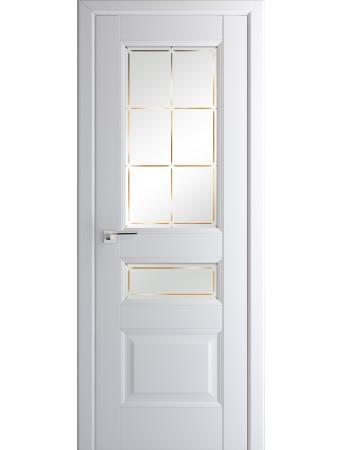 Дверь Profildoors 94U Аляска